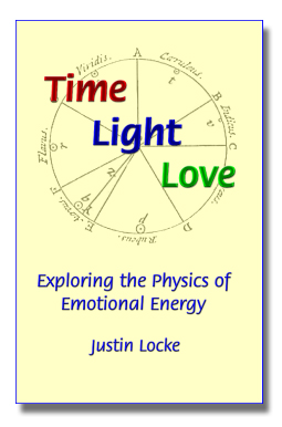 Time Light Love